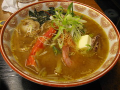 noodle soup, food, canh chua, dish, haejangguk, soup, cuisine, chinese food,