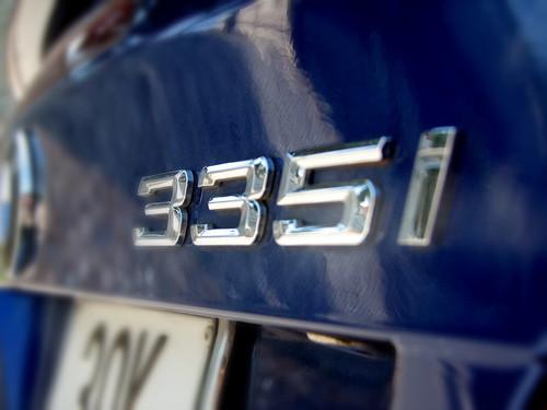 2008 BMW 335I SPECS : 335I SPECS | 2008 bmw 335i specs ...