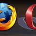 My Web Browsers by Matrixizationized