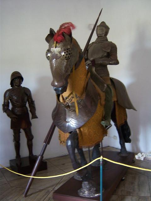 Header of Diego Columbus