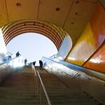 Metro Art Tour 004