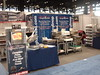 2008 NRA