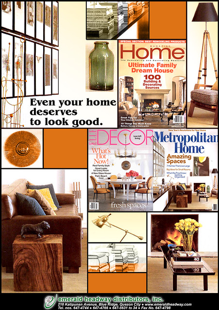 Wonderful ELLE Decor Magazine 353 x 500 · 176 kB · jpeg