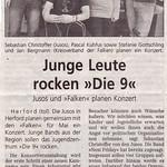 juze_rockt_1