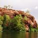 Boodjamulla (Lawn Hill) National Park - Queensland, Australia
