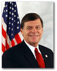 Image of Tom Cole