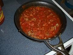 condiment, meat, food, dish, cuisine,