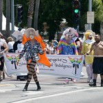 West Hollywood Gay Pride Parade 098