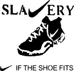 slavery_if_the_shoe_fits