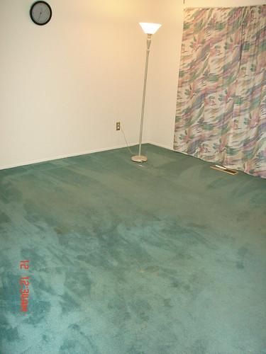 carpet-installation-in-progress 1 003