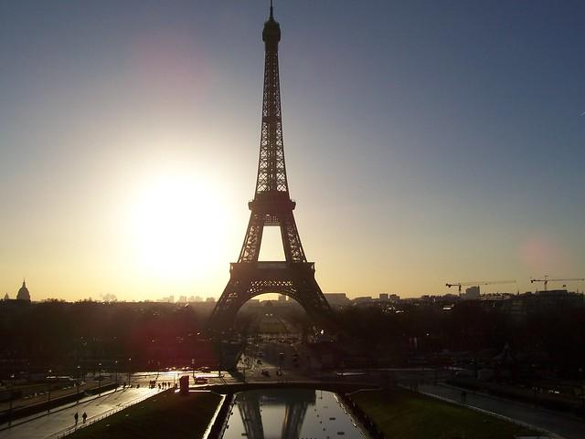 2008 febbraio parigi 5 flickr photo sharing for Parigi a febbraio