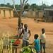 Children of Ghana - The Road from Kakum