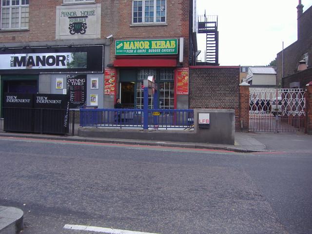 manor kebab seven sisters rd flickr photo sharing