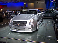 automobile, exhibition, cadillac cts-v, cadillac, vehicle, cadillac xts, automotive design, auto show, cadillac cts, sedan, land vehicle, luxury vehicle, supercar, motor vehicle,