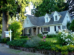 house for sale in lake oswego, oregon   DSC01699