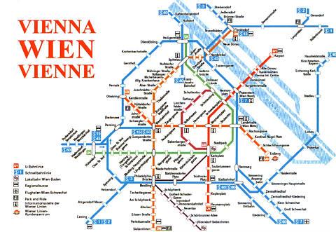 schwedenplatz wien maps