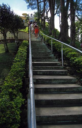 philippines bohol 2008 visayas stairwaytoheaven chocolatehills astairwaytoheaven