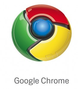 Optimizar tiempo en redes sociales con Google Chrome