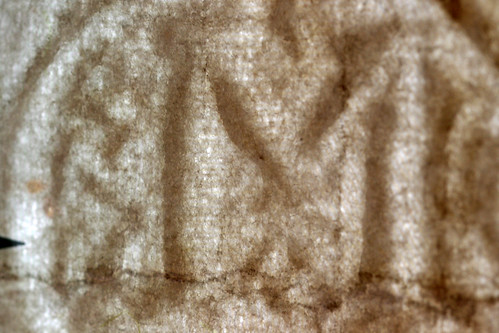 Macedonian watermark