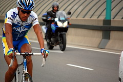 keirin(0.0), racing(1.0), endurance sports(1.0), bicycle racing(1.0), road bicycle(1.0), vehicle(1.0), track cycling(1.0), sports(1.0), race(1.0), recreation(1.0), sports equipment(1.0), road bicycle racing(1.0), outdoor recreation(1.0), cycle sport(1.0), cyclo-cross(1.0), racing bicycle(1.0), road cycling(1.0), road racing(1.0), duathlon(1.0), cycling(1.0), bicycle(1.0),