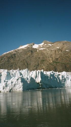 2000 Alaska 037