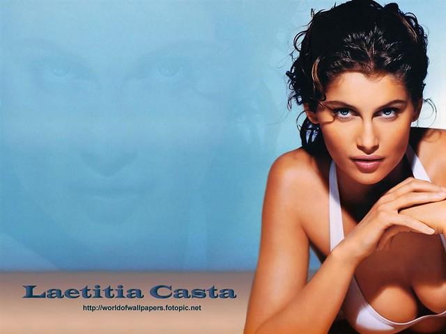 2 Zubei Met Art Hegre Laetitia Casta 36 XXX Porn Erotic Model Desktop ...