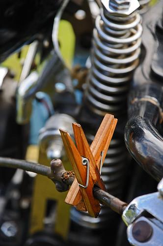 Baildon Harley Davidson