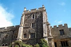 Windsor Castle 04