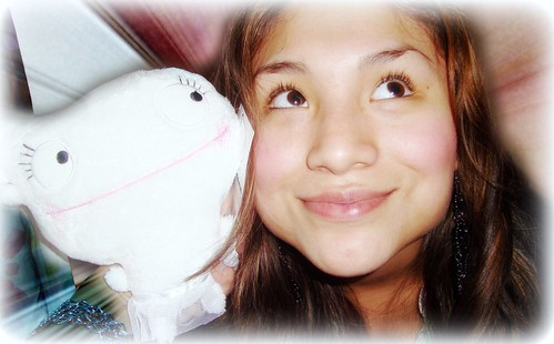 3134542867 6ce0d59484 Funny!!....Me and mini Hilda
