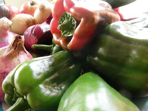 vegetales 14