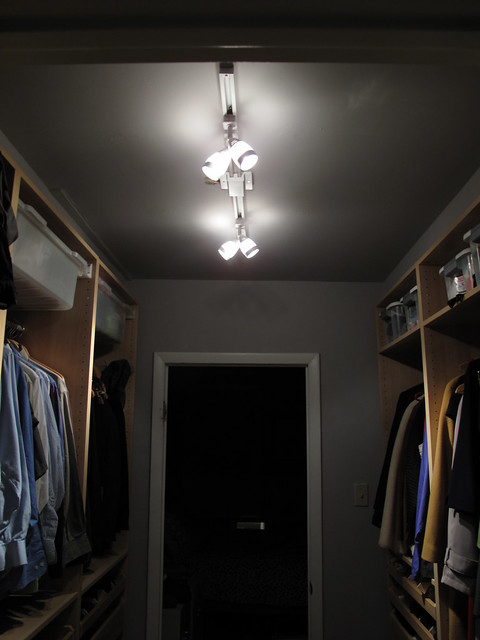 28 closet light fixture pull down closet rod home design id