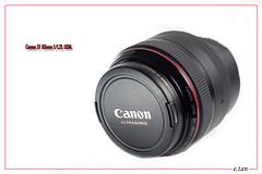 Camera Gears