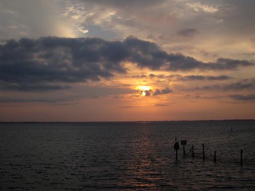sun gulfofmexico sunrise florida atlantic atlanticocean captiva csst csst2011