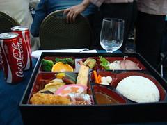 meal, lunch, japanese cuisine, ekiben, makunouchi, food, dish, cuisine, osechi,