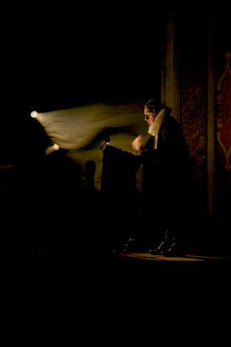 L' Assedio delle Ceneri (2008)