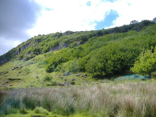 ireland scenicview
