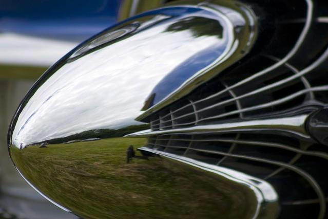 Picssr Phil Eadie 39 S Most Interesting Photos