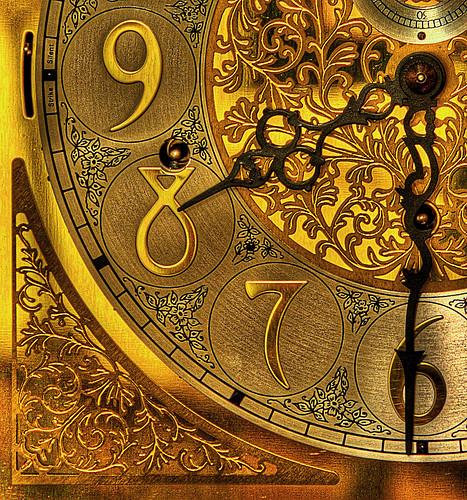 black clock face gold dallas interestingness interesting movement nikon texas time tx grandfather timepiece craig dfw jpg d200 jpeg brass hdr frisco vob getrdun abigfave viewonblack impressedbeauty adoublefave goldstaraward damniwishidtakenthat cmaccubbin maccubbin craigmaccubbin