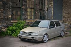automobile, automotive exterior, volkswagen, vehicle, volkswagen golf mk3, compact car, bumper, sedan, land vehicle,