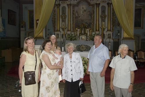 roma church geotagged matthew kristina lithuania zydra algis d80 geo:lat=5485130711842586 geo:lon=2317101524274217 griskabudis