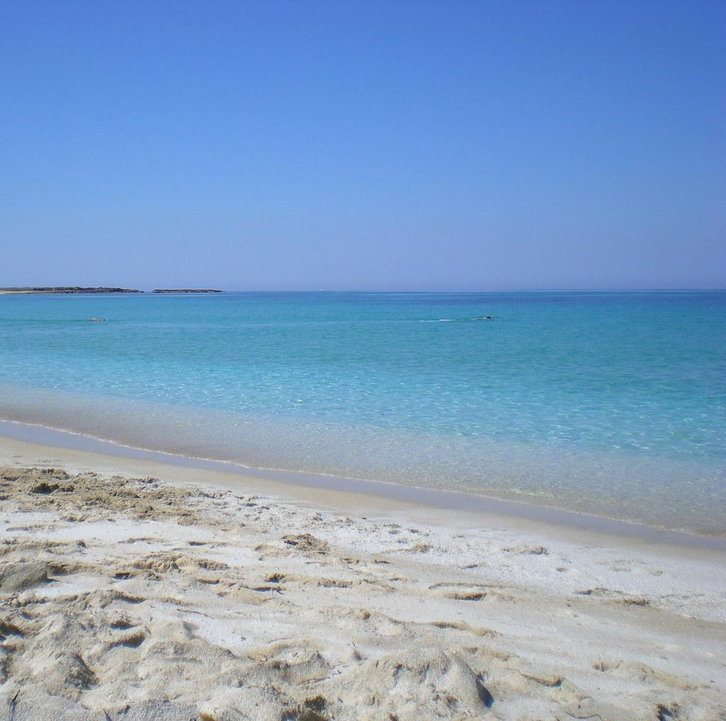 мари эрми пляж
