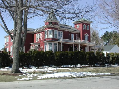 Author Stephen King raises $240,000 for Struggling Maine Residents
