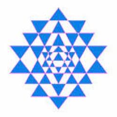 san-diego-tantra