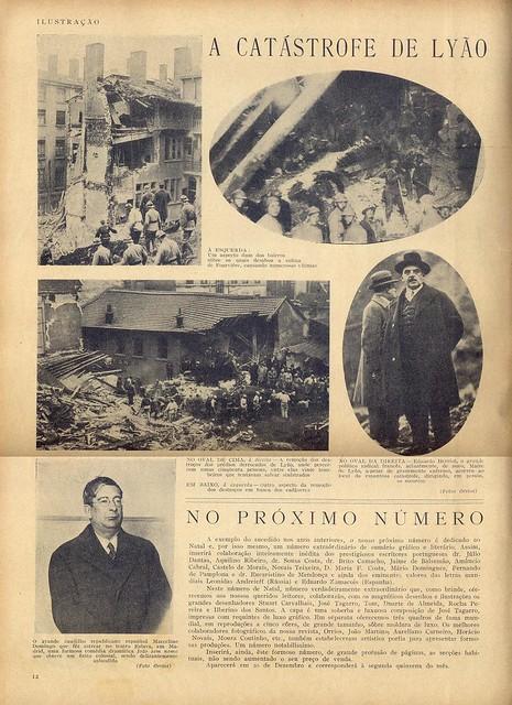 Ilustração, No. 119, Dezembro 1 1930 - 11