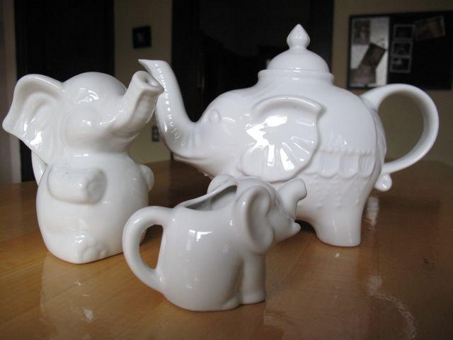 Mad Tea Party  Disney Wiki  FANDOM powered by Wikia