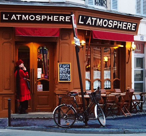 Paris-guele-d-atmosphere