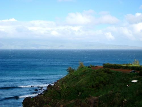maui, hawaii, vacation, tropical, island IMG_1665