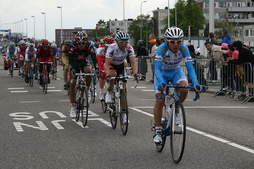 Omega Pharma Lotto