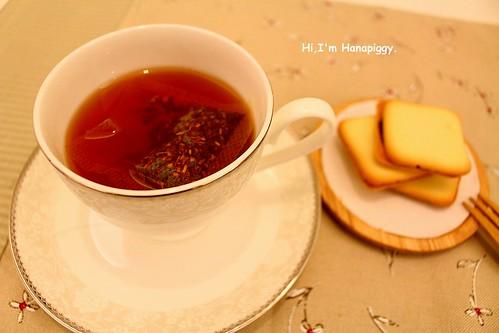 南非國寶茶(19)