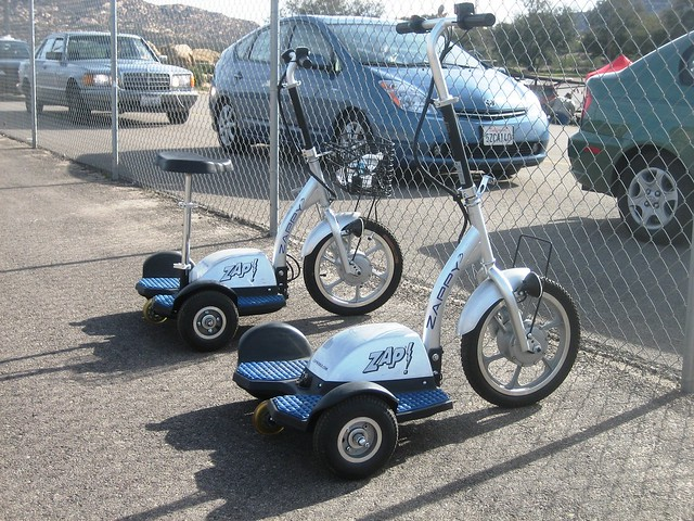 1000 Images About Electric Tricycles On Pinterest